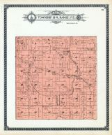 Page 59 - Tonwship 28 N., Range 27 E., Foster Creek, Leahy P.O., Douglas County 1915